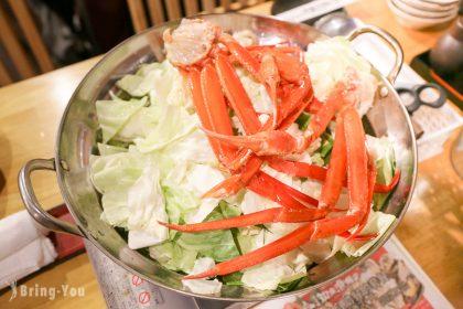 【大阪美食懶人包】精選30+ 家大阪必吃餐廳!大阪燒、拉麵、章魚燒、吃到飽2020推薦
