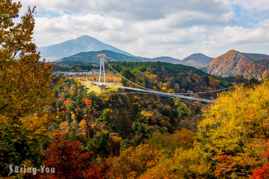 【九州自由行攻略】20個九州好玩景點精選(新手旅遊行程規劃必收藏)