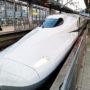 【關西交通票券攻略】如何選擇京都大阪交通票券玩起來最省錢?(2021新版)