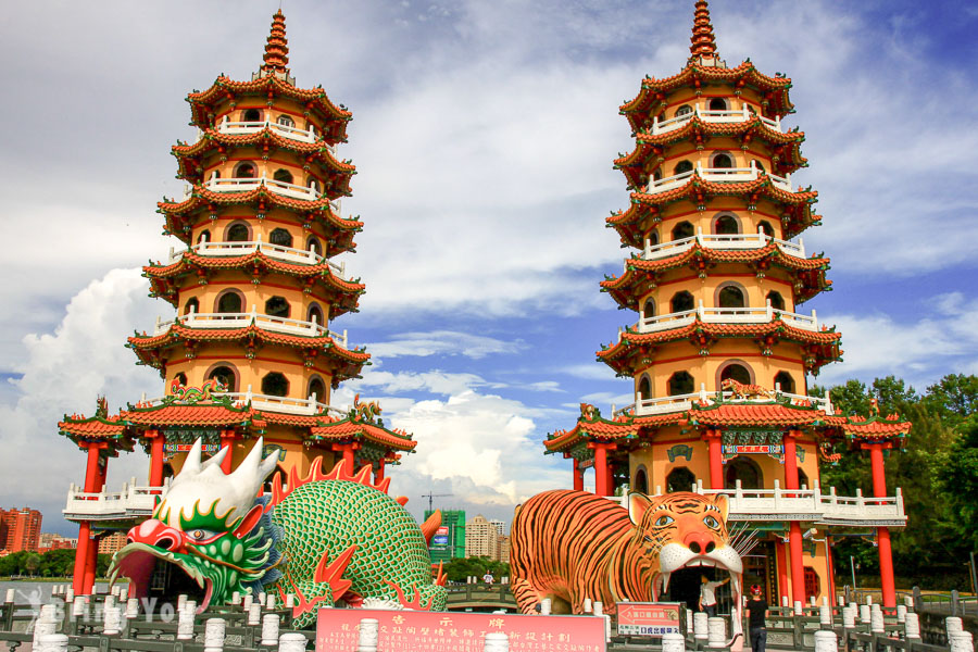 10 Coolest Things to Do in Taiwan to Quench Your Thirst for Travel