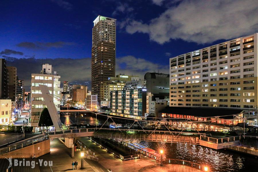 【大阪京都自由行行前準備攻略】京阪神奈旅遊行程規劃安排:景點、交通票券推薦