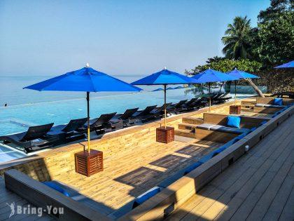 【泰國遊記|芭達雅自由行2020】曼谷出發交通、旅遊行程規劃、好玩景點、住宿推薦