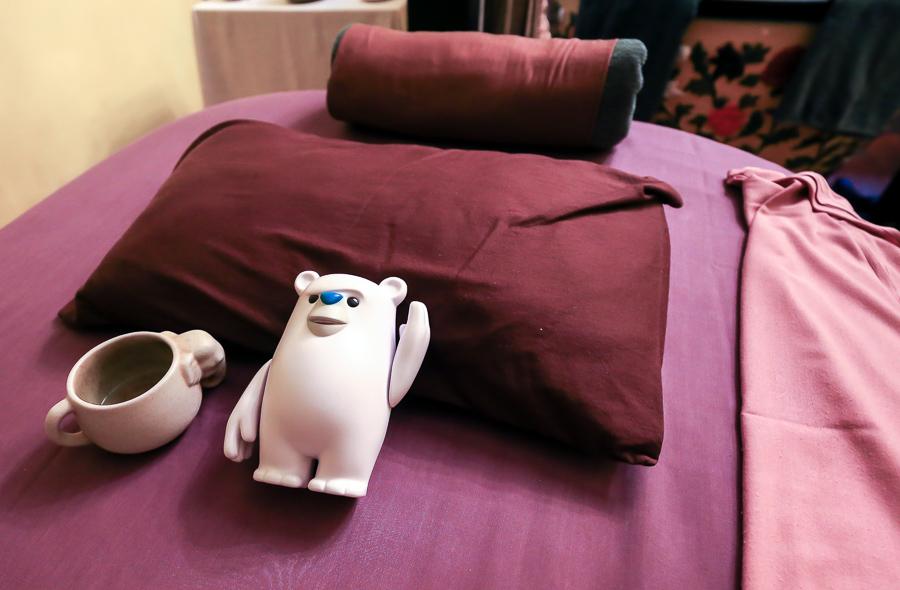 Divana Massage & Spa