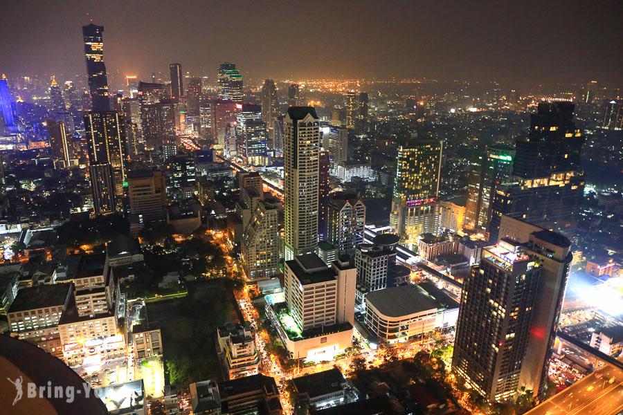 【曼谷自由行攻略2021】行前規劃、旅遊行程安排、交通、好玩旅遊景點、住宿推薦