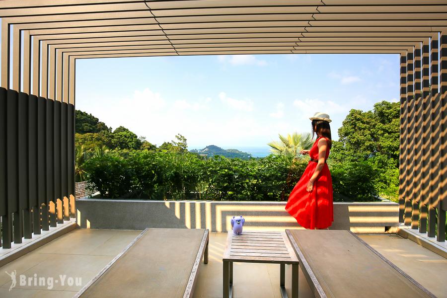 【泰國蘇美島自由行】蘇梅島旅遊行程規劃攻略(曼谷出發交通/蘇美島景點好玩推薦)