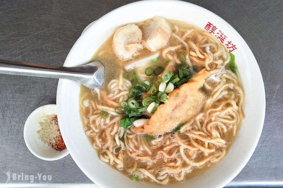 【2021台南美食推薦】來台南不可錯過的十大類必吃美食
