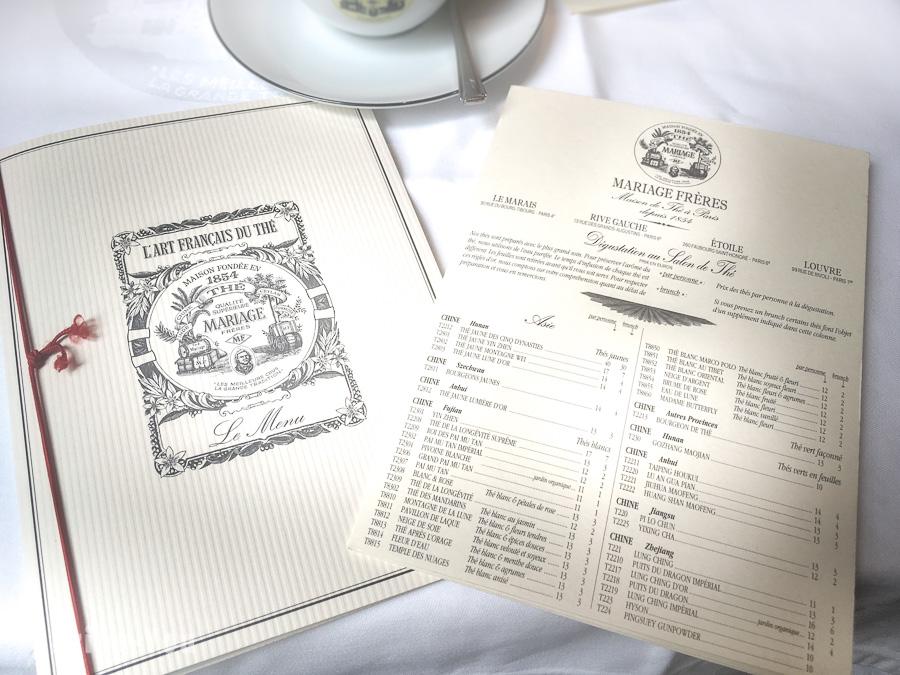 【法國美食文化】巴黎必吃的法式經典菜、鵝肝松露餐廳、咖啡廳推薦、甜點攻略