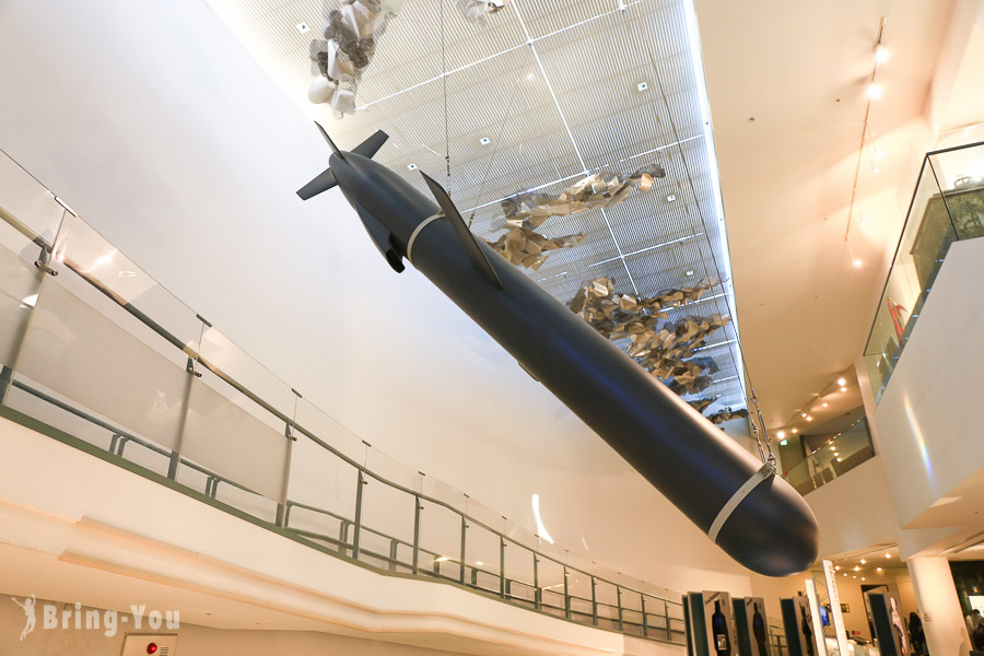 【長崎景點】長崎原爆資料館、原爆中心地紀念碑、浦上天主堂遺跡、平和公園