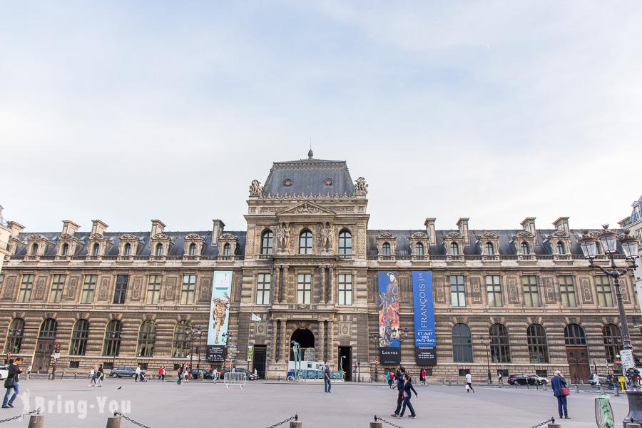 【省錢玩巴黎】Paris Museum Pass 巴黎博物館通行證攻略(哪裡買/可用景點/票價)