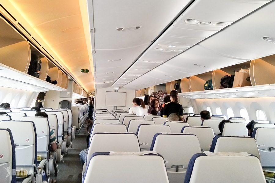 酷航台北新加坡航班