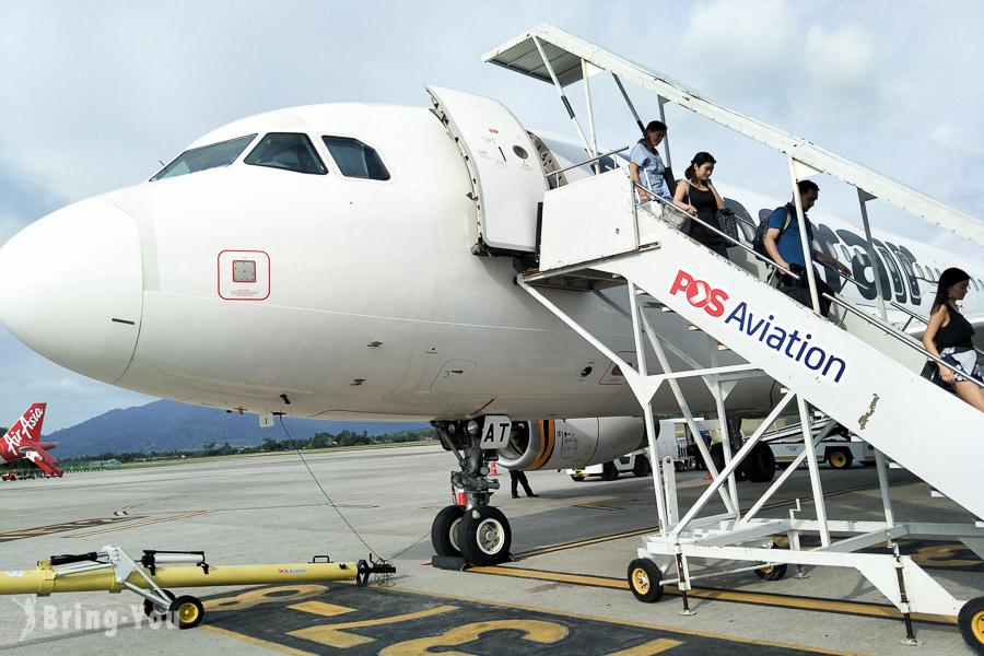 【新加坡轉機一日遊】推薦行程、機場怎麼玩?