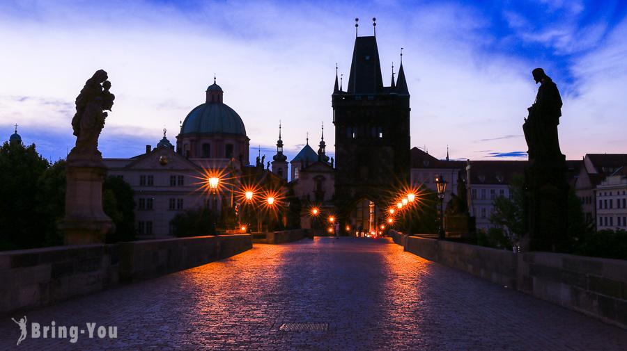 【捷克景點】15個來布拉格旅遊必去的布拉格景點介紹(布拉格好玩推薦)