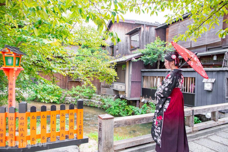 【日本自由行攻略】第一次日本自助旅行推薦地點、旅遊行程規劃、日本旅遊排行榜