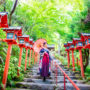 What to Do in Kyoto? 10 Must-See Destinations for All Types of Travelers
