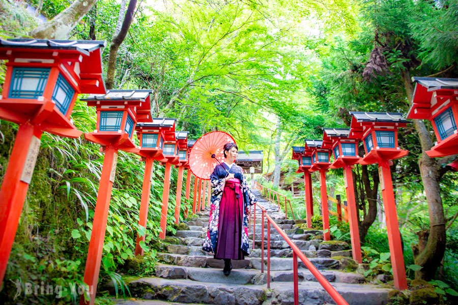 【2021京都景點必去推薦】15+個你絕不想錯過的京都自由行好玩景點,來京都旅遊就是要玩這些