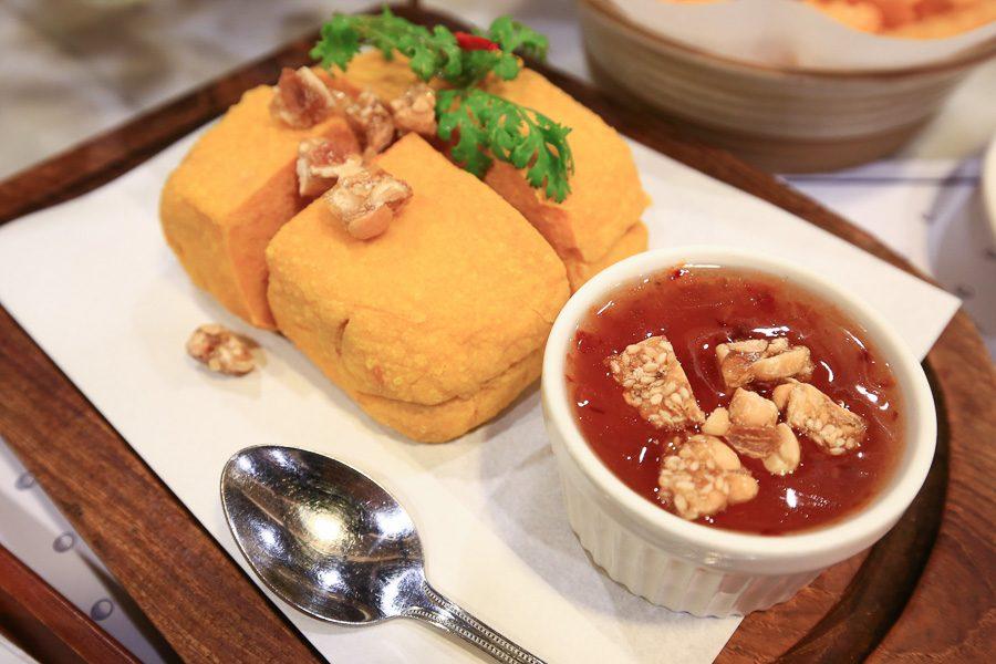 Siam Paragon 暹羅百麗宮百貨