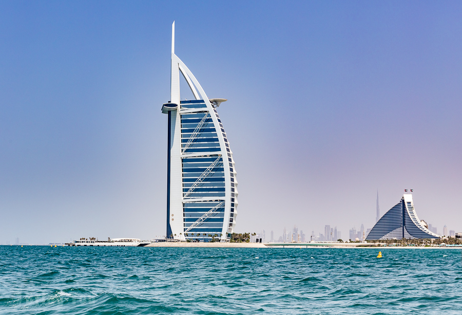 10 Top-rated Things to Do in Dubai You Should Not Skip This Year