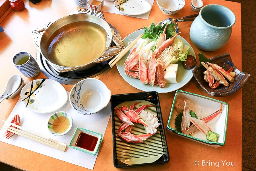 【日本關西飲食】京都大阪必吃美食:章魚燒、大阪燒、燒肉、壽喜燒、京豆腐介紹