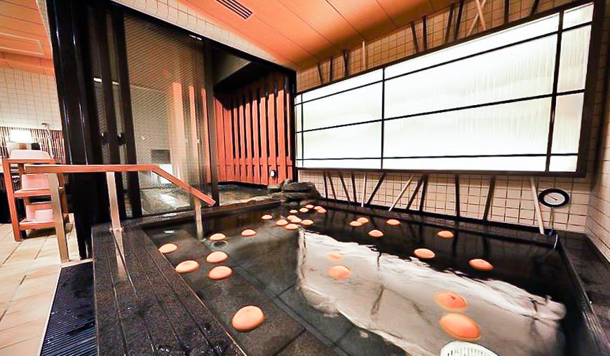 上野飯店推薦