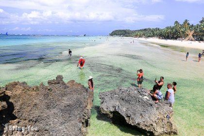 【海島旅遊】十大度假海島國家推薦(平價、閨蜜攻略)