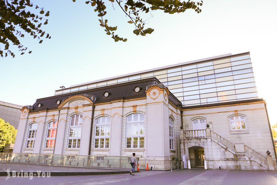 京都府立圖書館