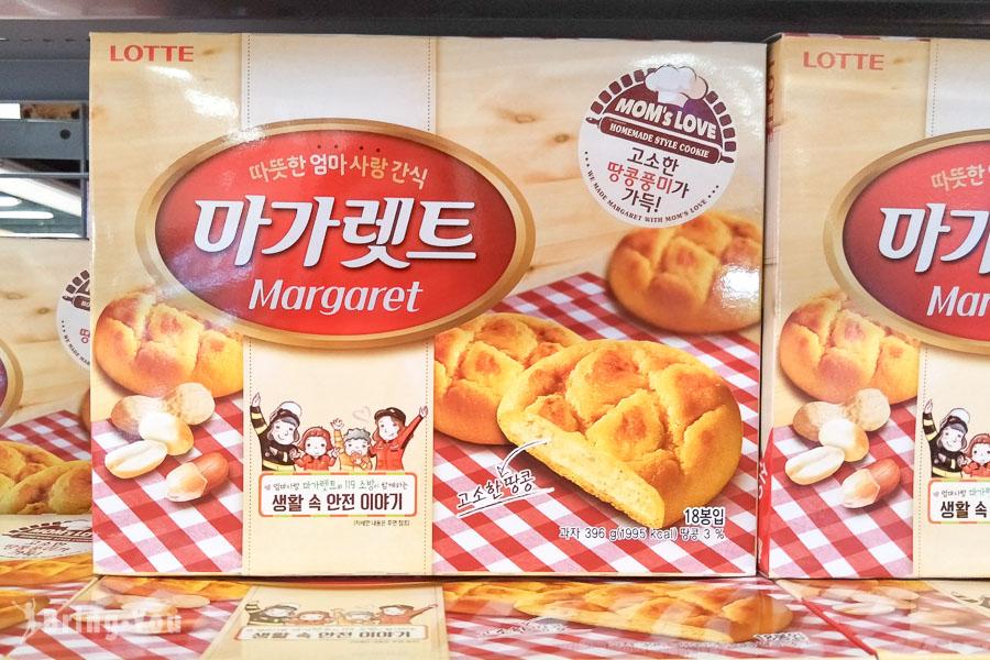 【釜山】樂天百貨、免稅樂天超市 南浦洞光復店,釜山購物大採購來這就對了