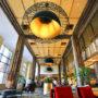 【杜拜親子住宿】Lapita, Dubai Parks and Resorts:萬豪酒店所屬杜拜主題樂園度假村