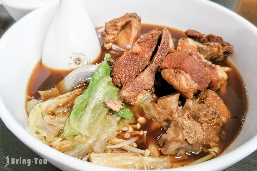 【高雄左營餐廳】馬來舊台所:馬來西亞主廚的美味南洋料理