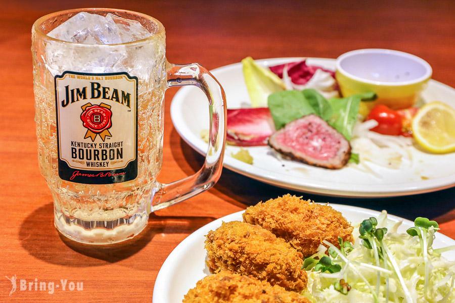 【上野平價美食】肉の大山:阿美橫町人氣必吃可樂餅、炸肉餅