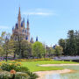 Tokyo Disneyland Planning Guide: Discounted Ticket | FASTPASS | Must-See Attractions | Food and Where to Stay