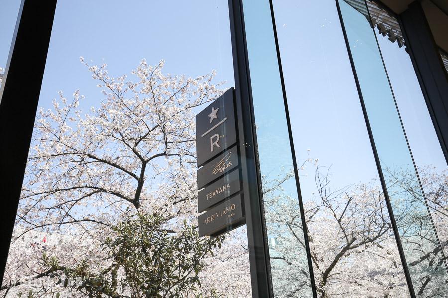 【2021東京新景點】東京新開幕必逛名所:最新IG打卡朝聖地、新商場、私房景點一覽表