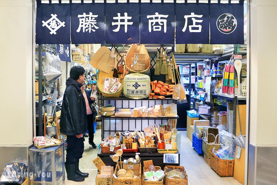 【東京豐洲市場攻略】交通、休市日、營業時間、參觀動線、美食名店餐廳都搬去哪了?