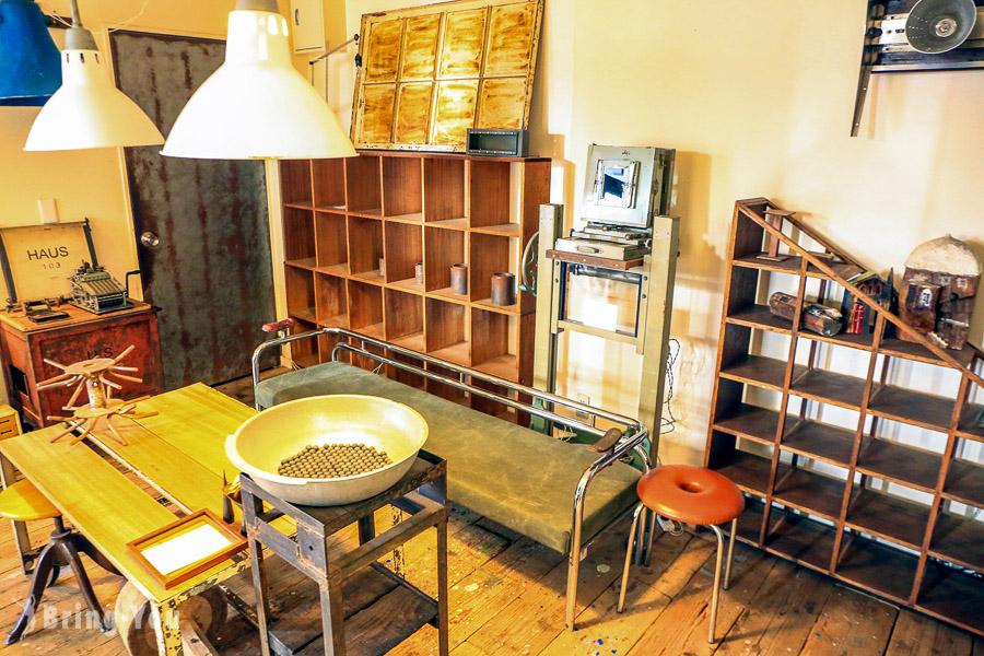 【新宿住宿】東京新宿公寓式飯店,便宜平價近南新宿的好選擇