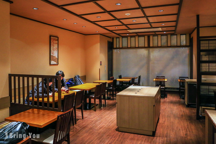 【東京住宿推薦】Dormy Inn Express溫泉旅館,地鐵淺草站附近平價雙人房/早餐/免費宵夜