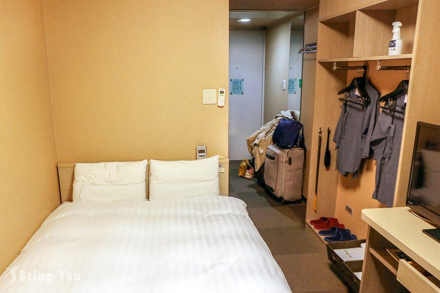 淺草Dormy Inn Express