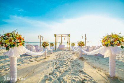 【長灘島住宿】10間超唯美海濱酒店、度假村,坐擁網美打卡必備泳池、沙灘
