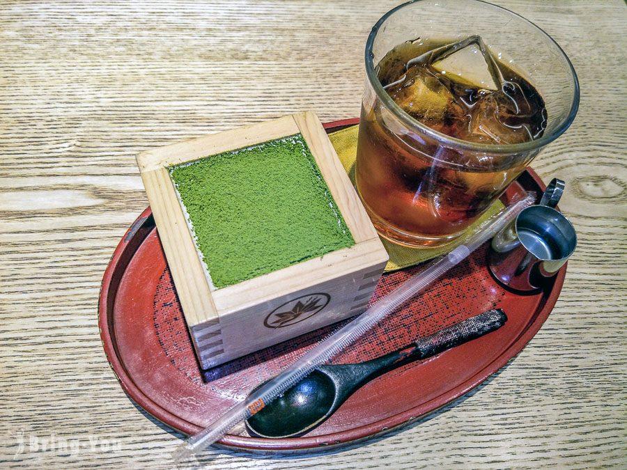 鎌倉もみじ茶屋