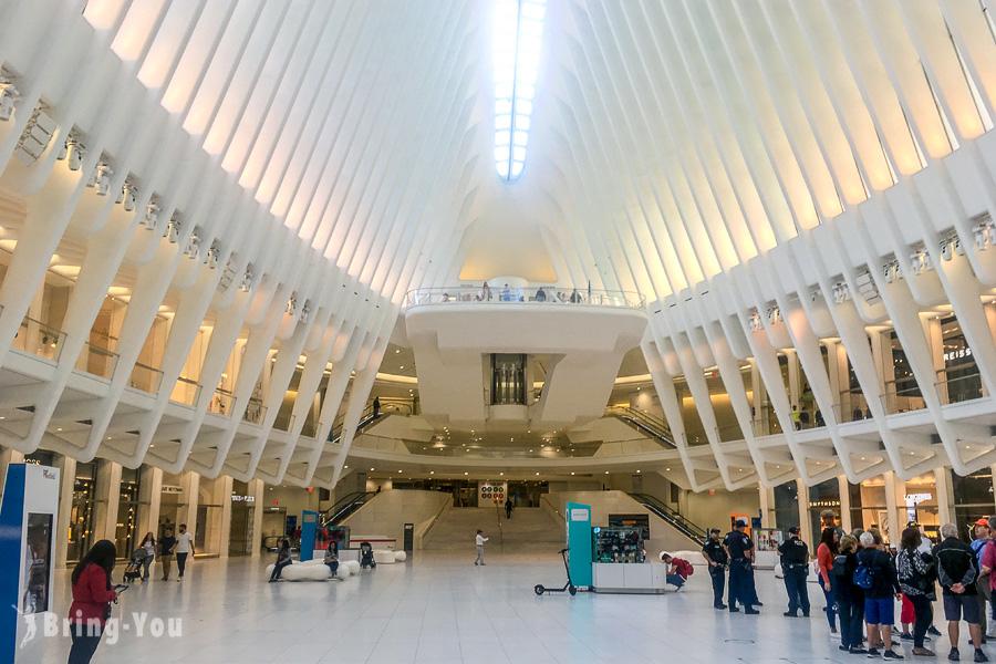 【紐約地鐵景點】教你搭紐約地鐵玩遍沿線景點:交通票券Metro card推薦、路線介紹攻略