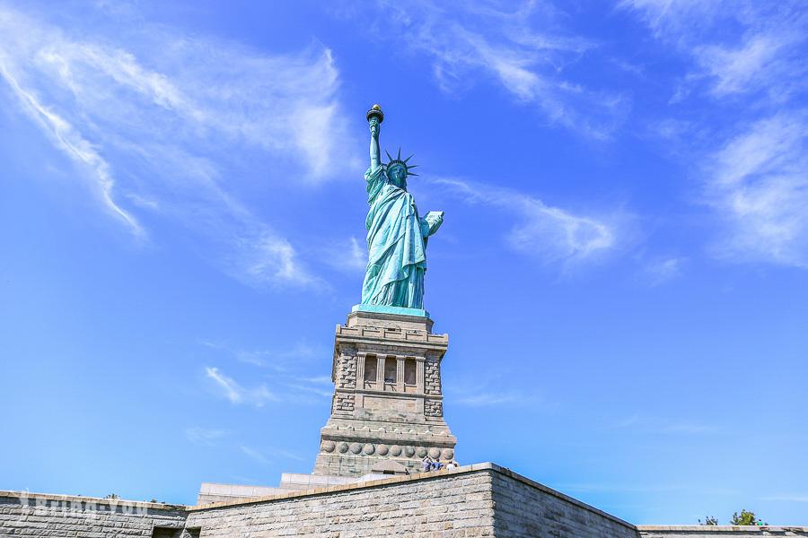 【美國自由行】美國旅遊景點、各大城市自助旅行行程規劃攻略:簽證、租車、機票一次會!