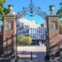 【波士頓】哈佛大學、MIT麻省理工學院,麻薩諸塞州兩大必去大學城景點