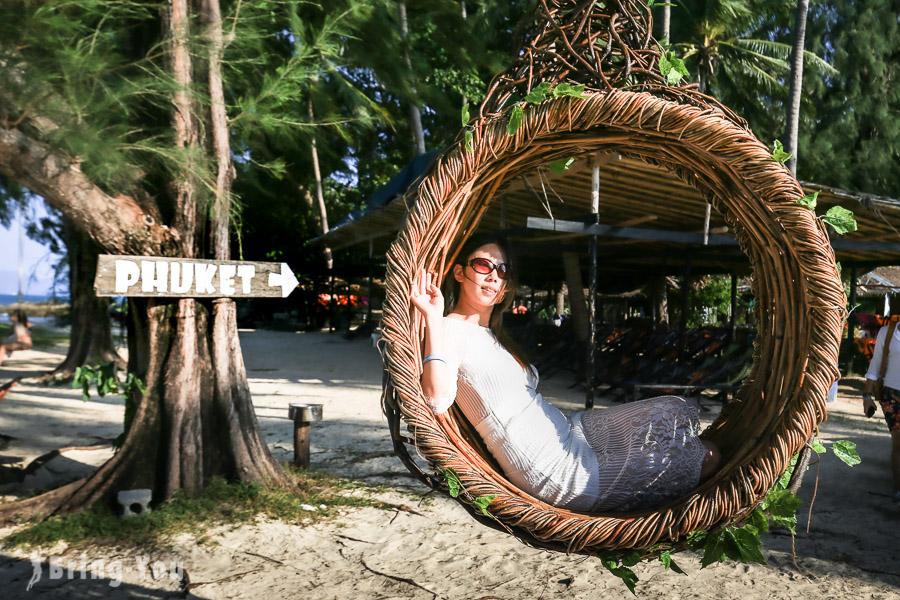 【普吉島哪裡好玩】普吉島景點Top10精選,旅遊初訪推薦必去這些地方