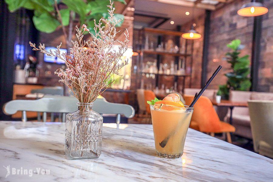 Bar Storia del Caffé