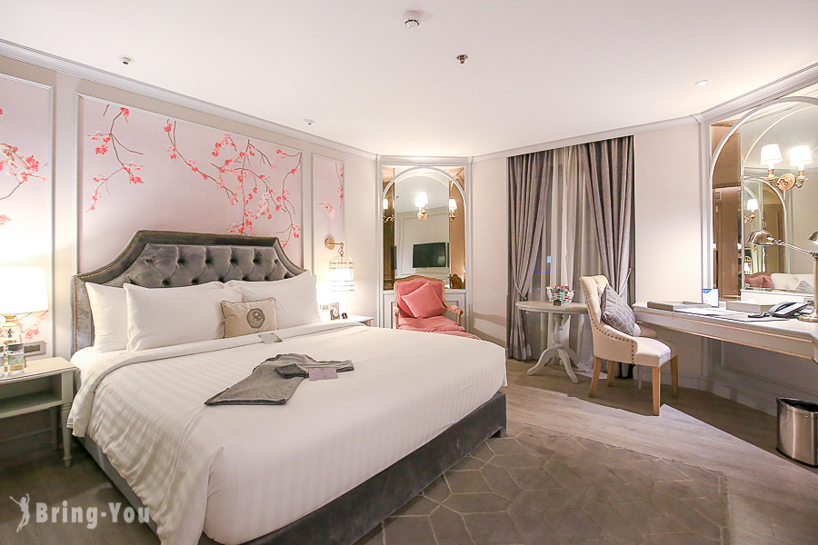 Where to Stay in Bangkok: Best Hotels in Bangkok