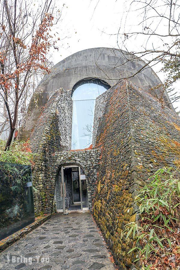 中輕井澤星野度假區