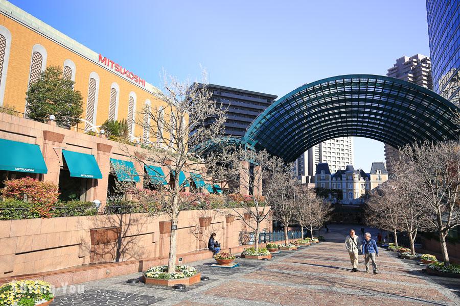 【東京私房景點】遠離觀光客,鑽入小巷,深入日本在地的深度東京玩法