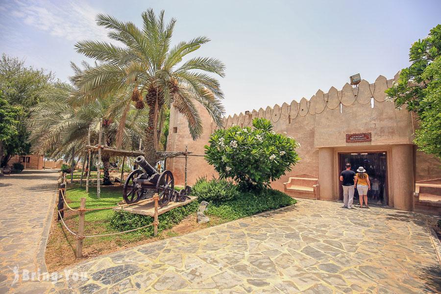 【阿布達比景點】杜拜出發阿布達比一日遊這樣玩