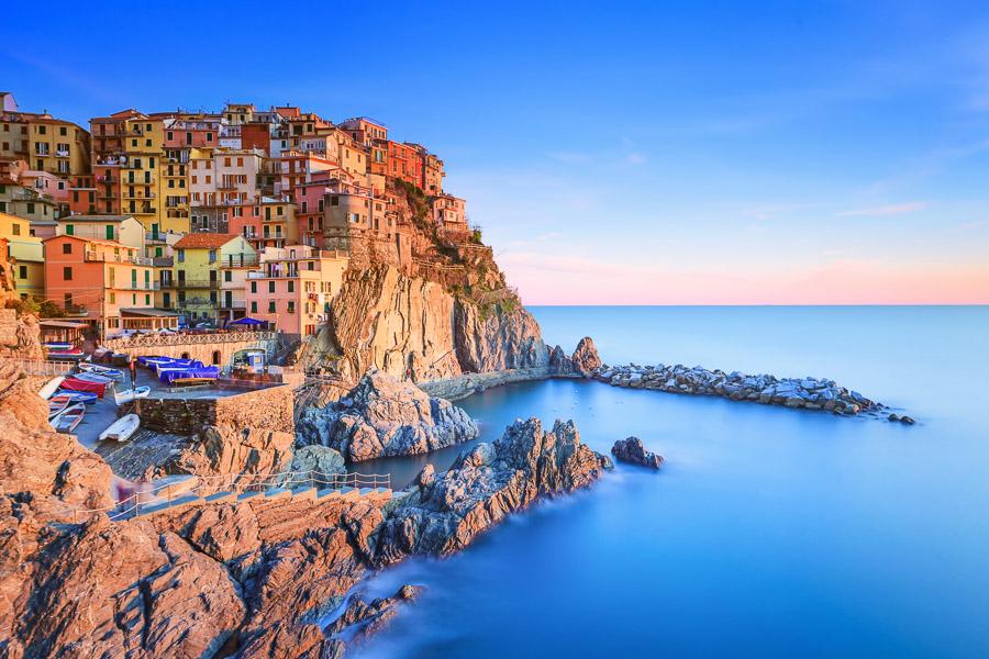 【歐洲自由行】歐洲旅遊國家推薦、各大城市自助旅行行程規劃攻略:簽證、火車、機票一次會!