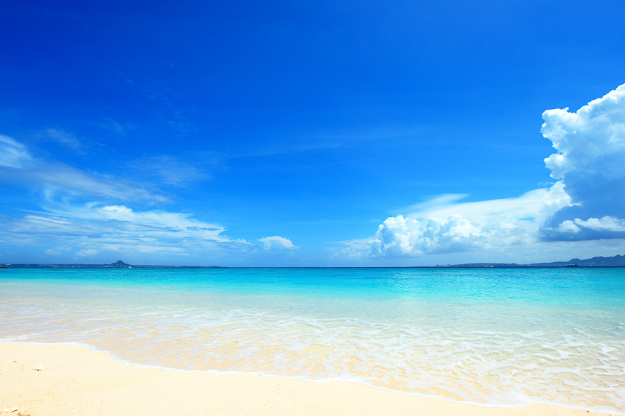 【大人的沖繩自由行】沖繩旅遊行程表,教你安排心目中的沖繩度假行程