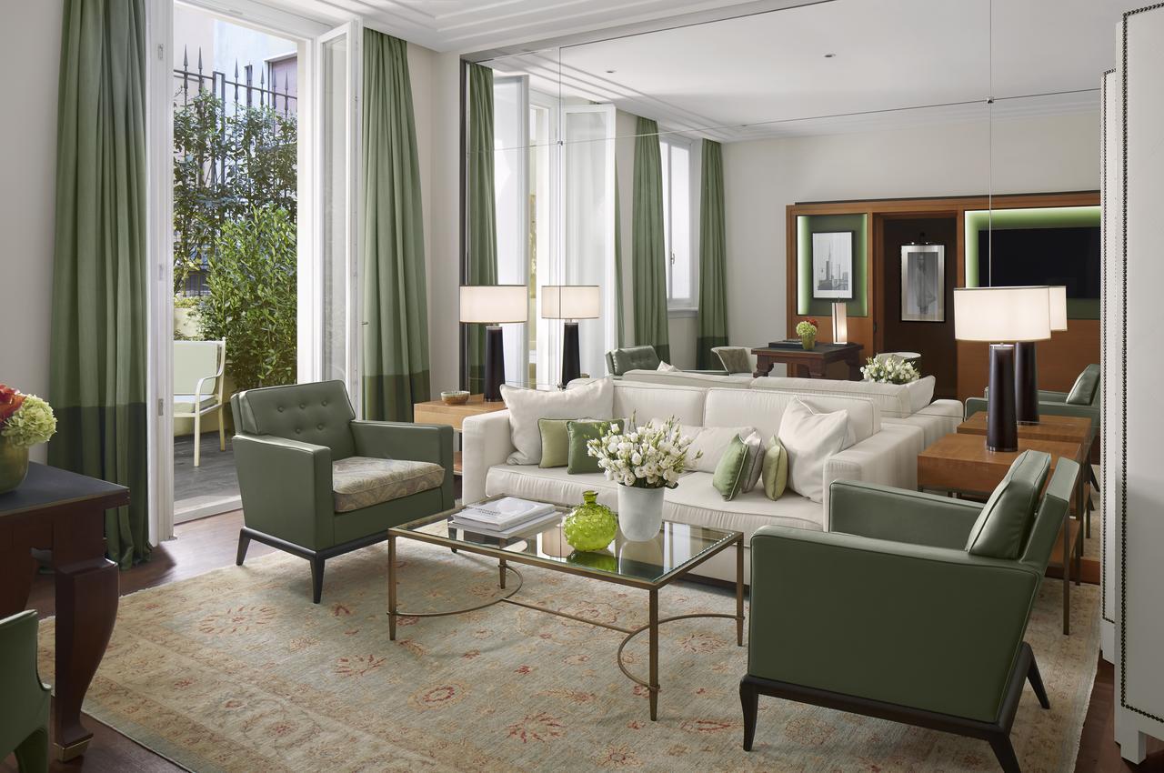【義大利米蘭住宿指南】米蘭飯店推薦,教你認識米蘭區域分區,找到治安好平價&五星級米蘭酒店