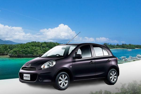 【日本租車全攻略】你不能不知道的日本自駕注意事項:費用、車型、駕
